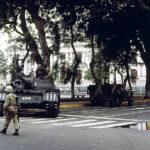 Autogolpe 5 de abril de Alberto Fujimori: piden no repetir la historia