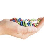 """La automedicación y los graves riesgos de """"sentirse doctor"""""""