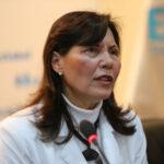 Gratificaciones: EsSalud respalda pago sin descuentos en 2015