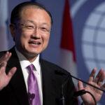 Banco Mundial: espectacular desarrollo del Perú en últimos 15 años