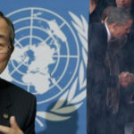 ONU pide a Obama y Castro acelerar reconciliación en Cumbre