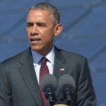 Barack Obama: pacto nuclear con Irán es la mejor apuesta