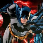 DC Comics retira a Bruno Díaz y anuncia a nuevo Batman