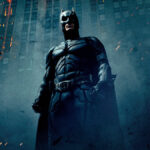 The Avengers, Batman, Superman y las mejores películas de superhéroes