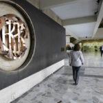 BCR: Reservas internacionales suman US$ 61,289 millones