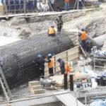 Corte de agua continuará hasta el miércoles 22 en tres distritos de Lima Sur