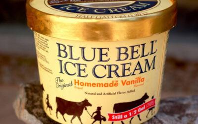 Los helados de la marca Blue Bell fueron retirados de stock del supemercado que los ofrecía en Lima debido a los peligros de infección que pueden ocasionar su consumo en los seres humanos, según una alerta emitida desde los Estados Unidos.