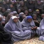 Boko Haram: ejército de Nigeria rescata a 200 niñas secuestradas