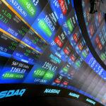 Bolsas latinoamericanas cierran sesión en rojo lastradas por resultados en Wall Street