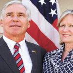 EEUU dice que desea mejorar relación con Bolivia