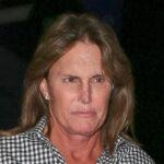 """Bruce Jenner: """"Soy una mujer"""" dice exatleta olímpico estadounidense"""