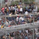 Sobrepoblación: principal problema en cárceles de América Latina