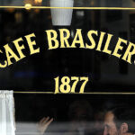 Galeano: el café más antiguo de Montevideo pierde a su más célebre cliente