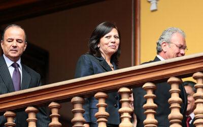 Perú intensificará relación con bloques regionales