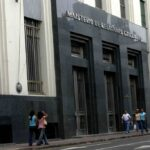 Colombia: Gobierno peruano condena atentados terroristas