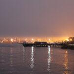 Callao: reportan derrame de petróleo en La Punta