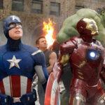 ¿Por qué se peleará el Capitán América con Iron Man?