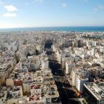 Marruecos: mujer confiesa haber vendido a cinco de sus hijos