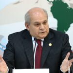 Premier Pedro Cateriano dialogará con Alan García este viernes