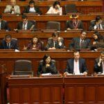 """Pedro Cateriano: """"Facultades legislativas destrabarán inversiones"""""""