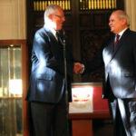 Premier Cateriano se reunirá el martes con Pedro Pablo Kuczynski