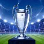 Champions League: fecha, hora y canal del sorteo de semifinales