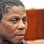 Sudáfrica: condenan a hombre por comerse corazón de su víctima