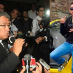 Gerald Oropeza: Facundo Chinguel admitió que realizó compras ficticias