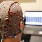 Chip en cerebro permitirá escribir con la mente a discapacitados