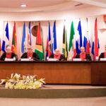 CIDH: cinco países protagonizarán audiencias públicas