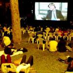 Miraflores: Cine bajo las estrellas será el miércoles en Huaca Pucllana