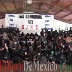 EEUU incluye a Cartel Jalisco Nueva Generación en lista negra