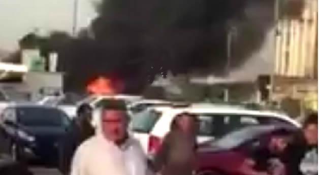 coche-bombairak.3