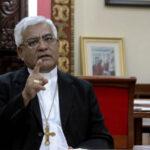 Día del Trabajo: Iglesia saluda a trabajadores peruanos