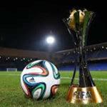 El Mundial de Clubes vuelve a Japón en 2015 y 2016