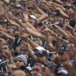 Corinthians: asesinan a balazos a ocho hinchas de grupo ultra