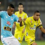 "Copa Libertadores: Un Sporting Cristal ""frío"" definirá clasificación en Lima"