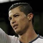 Cristiano Ronaldo: anulan tarjeta amarilla a jugador del Real Madrid