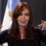 Cristina Fernández: no tengo ninguna cuenta para que me descubran