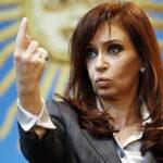Caso Nisman: Fiscal desestima denuncia contra Cristina Fernández