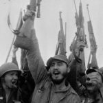 Cuba: Conmemoran triunfo en Bahía de Cochinos en deshielo con EEUU