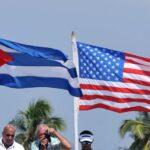 Cuba no dará trato preferencial a empresas de Estados Unidos