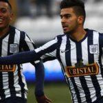 Alianza Lima vs. César Vallejo: duelo aparte entre amigos y rivales