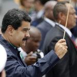 Unión Europea: Venezuela y Turquía en agenda de cancilleres