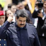 Venezuela: Maduro anuncia aumento del salario mínimo de 20%