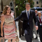 Cuba: Gobernador de Nueva York llegó encabezando misión comercial