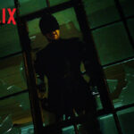 Netflix: Daredevil tendrá segunda temporada