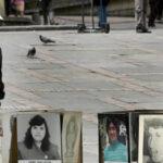Colombia: Denuncian 19 asesinatos de defensores de DDHH