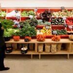 Día Mundial de la Salud: alimentación segura es prioridad de ONU