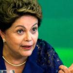 """Brasil: aseguran que Partido de los Trabajadores """"robó demasiado"""""""